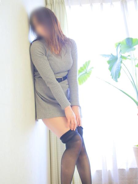 Photo.3